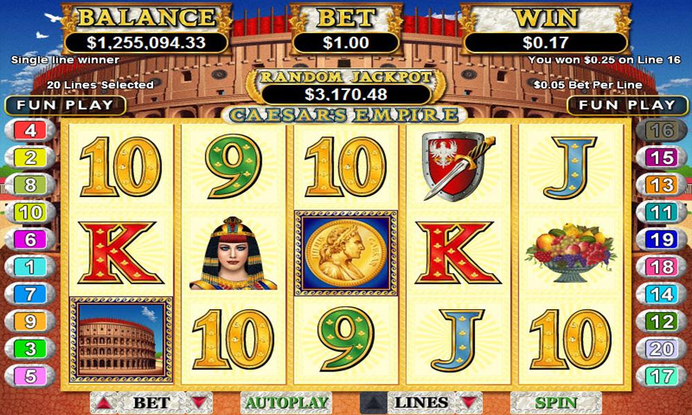 cs go live casino Online
