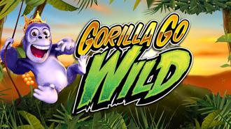 Go Wild Casino Live Dealers