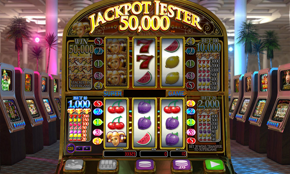 Casino Joinery In Casino, Nsw, Handyman - True Local Online