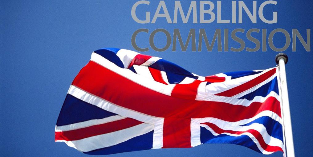 grand mondial casino online game