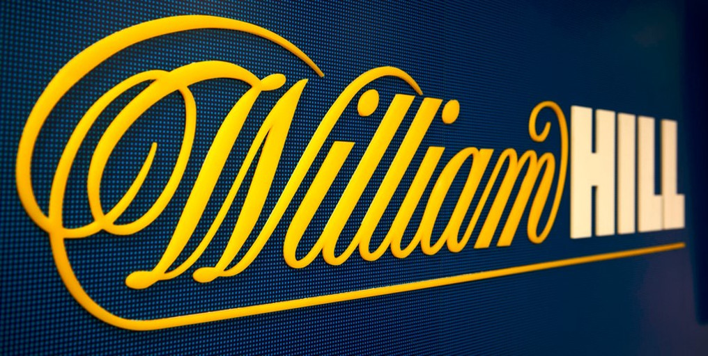 Игры в William Hill Вегас слоты