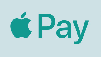 apple pay online casino