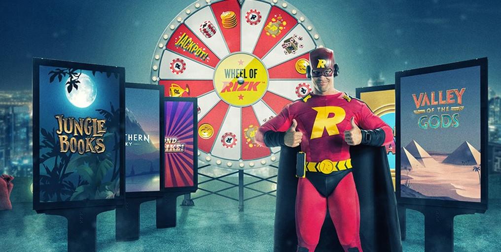 Best Online Casinos Guide The Best Online Casinos