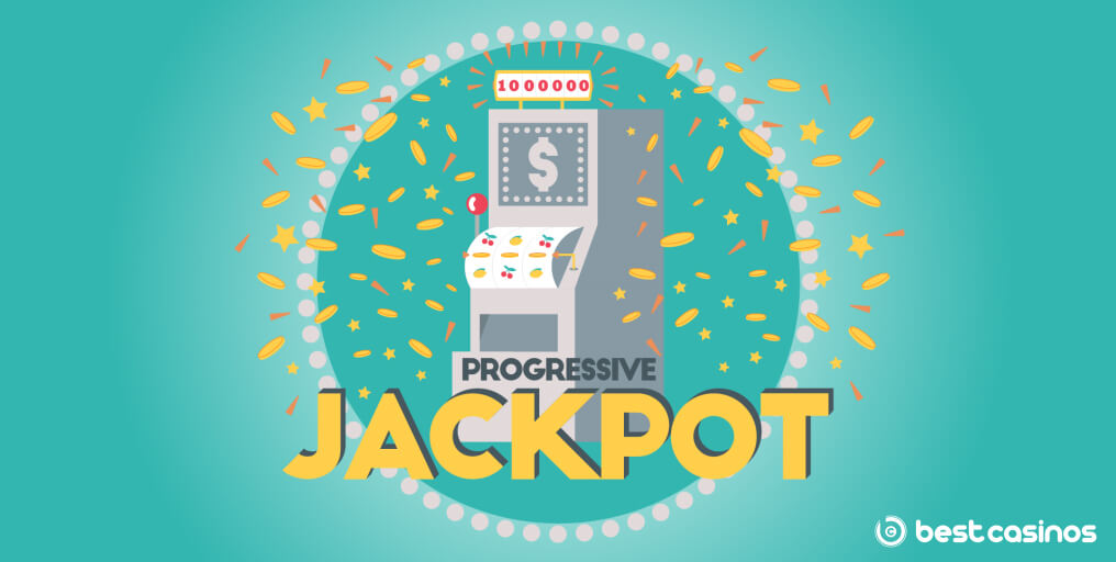 How to Pick the Best Progressive Slots Online Tips