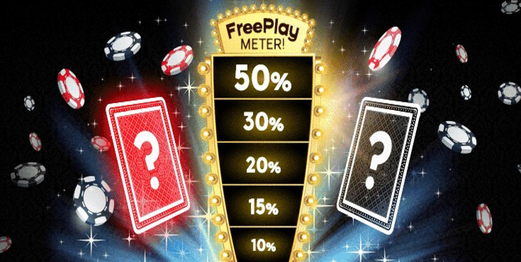 Http 888 Casino Exclusive Freeplay