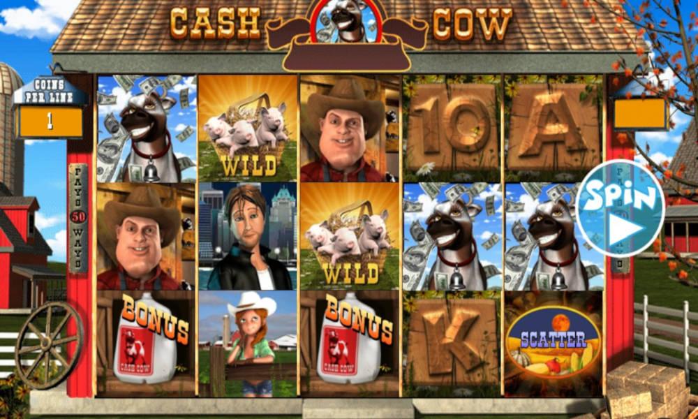 Three card poker online casino