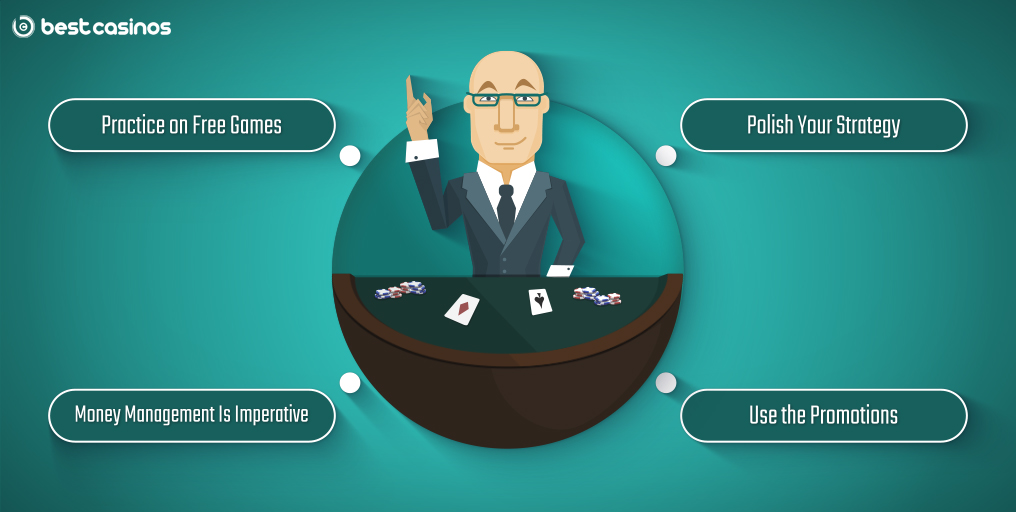 Play Multi Hand Poker Online