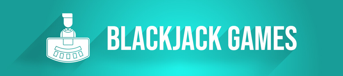 Best Blackjack Games
