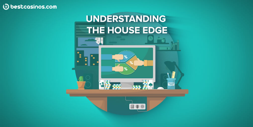 What is Casino House Edge and How it Works