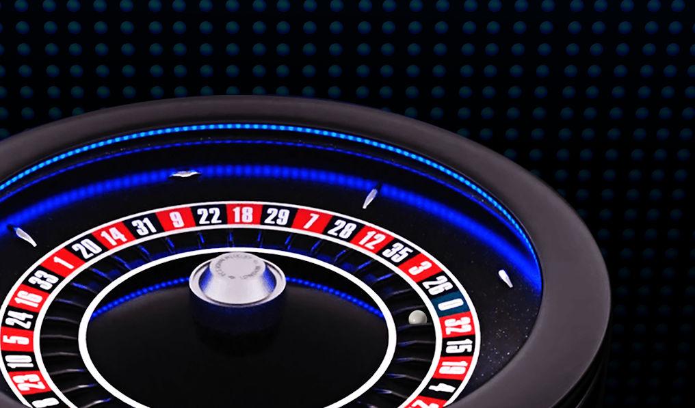 Auto-Roulette Pragmatic Play Live