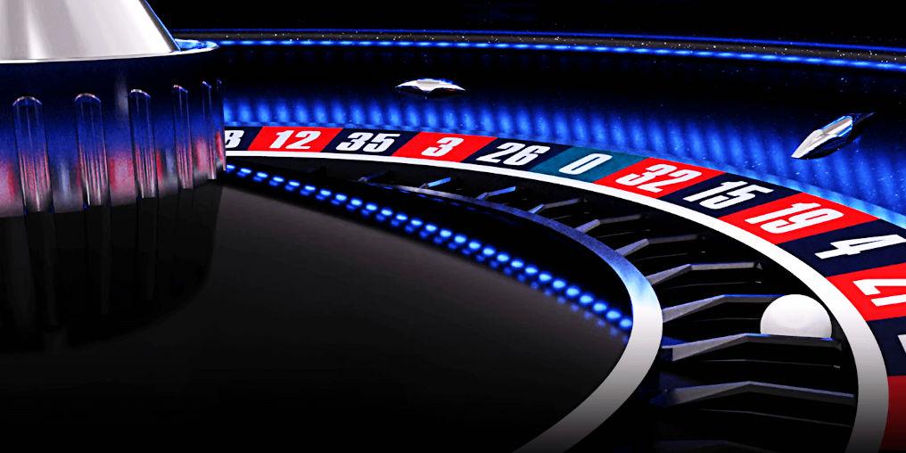 Auto-Roulette Pragmatic Play