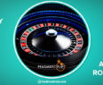 Auto-Roulette Live Table How to Play Pragmatic Play
