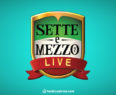 How to Play Sette e Mezzo Playtech