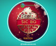 Sic Bo Microgaming Switch Studios Online Game