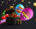 Twin Casino Black Friday Cash Race Promotion