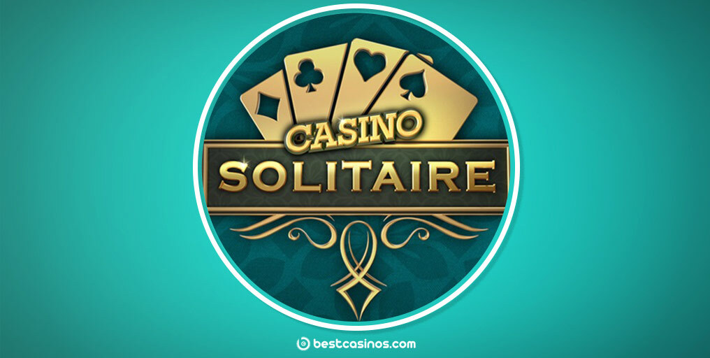 Microgaming Casino Solitaire Table Game