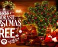 Yggdrasil Gaming Christmas Tree Network Promotion