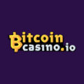 BitcoinCasino.io Casino Review