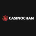 Casino Chan casino review