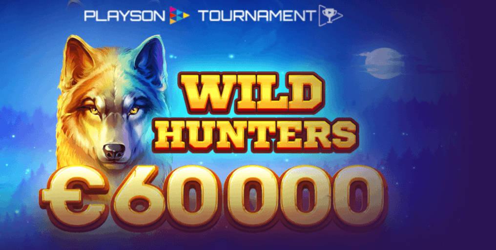Bao casino online casino promotion playson