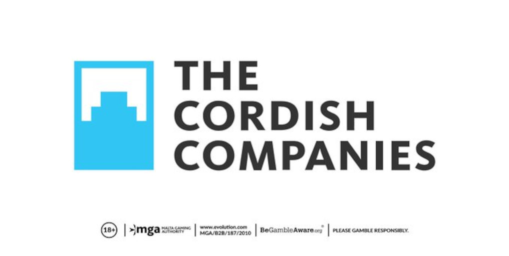 Evolution Cordish Gaming Group Pennsylvania Deal