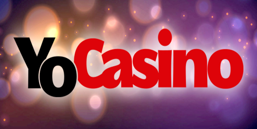 Red Tiger YoCasino Agreement Spain