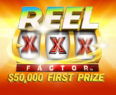 Black Diamond Casino Reel Factor Promotion