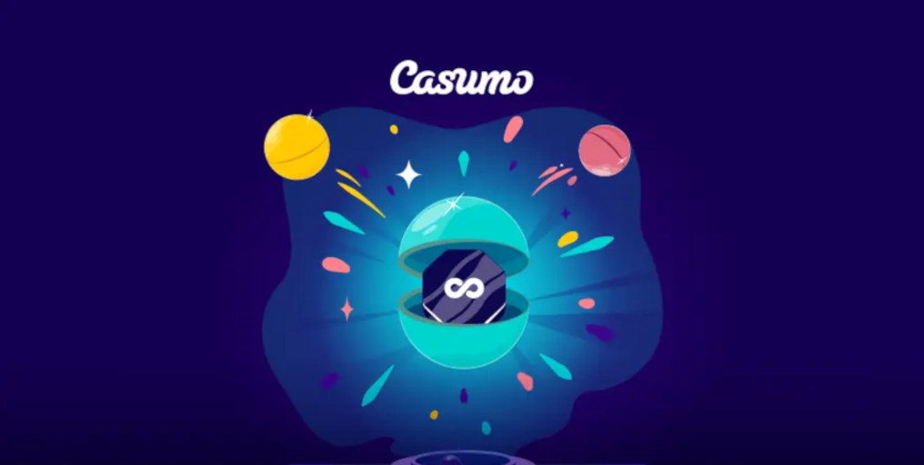 Whirlspins flurry promotion casumo casino online