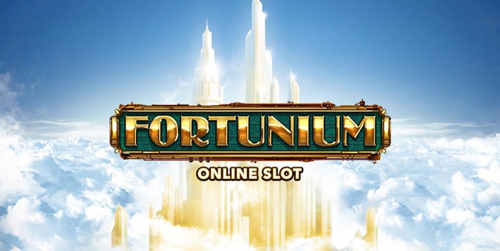 Fortunium Online Slot