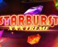Rizk casino starburst xxxtreme promotion