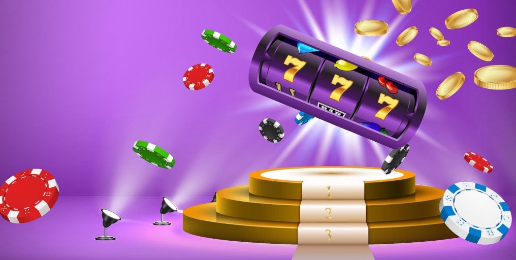 Epic Action Weekend Casino Palace Promotion