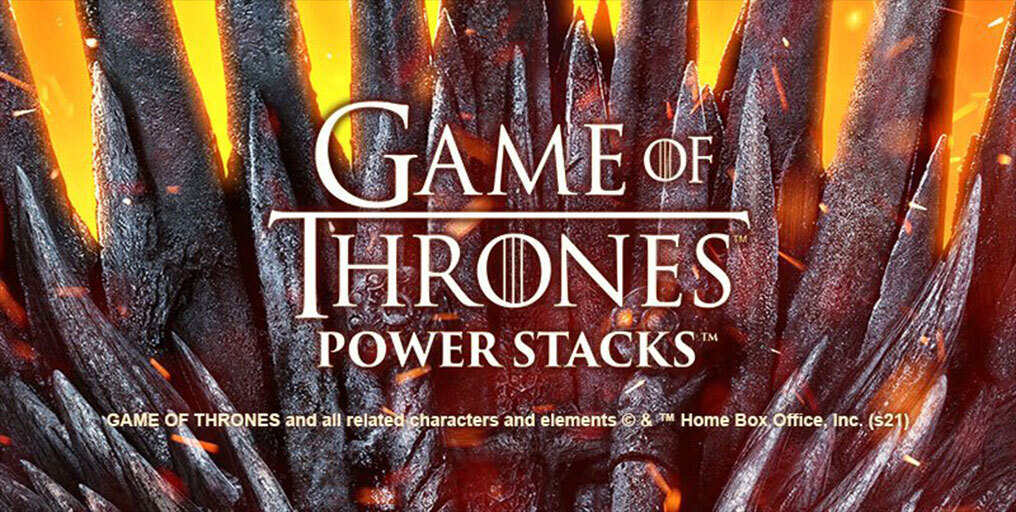 Game of Thrones Power Links announcement